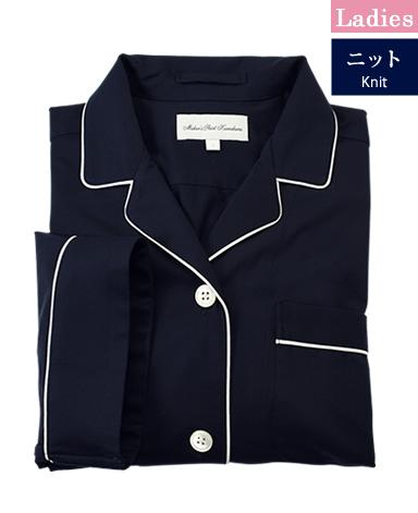 パジャマ/ニット / リラクシーモデル