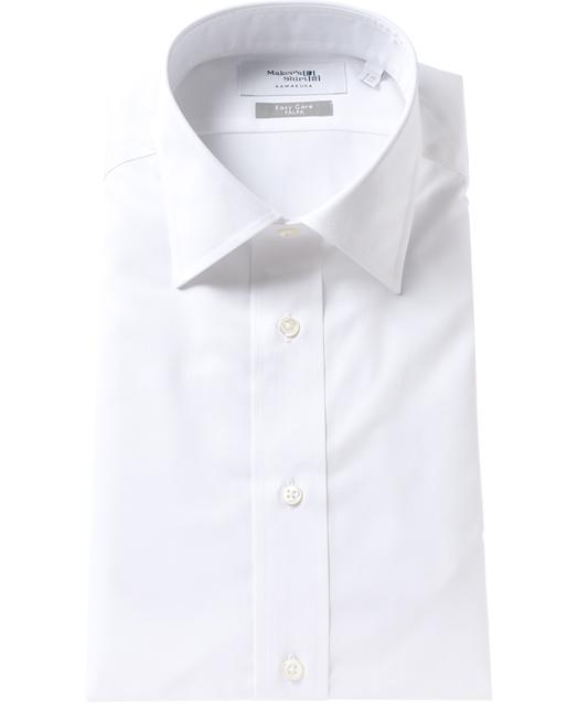 Maker's Shirt 鎌倉(メーカーズシャツ鎌倉)『クラシックフィット ツイル』