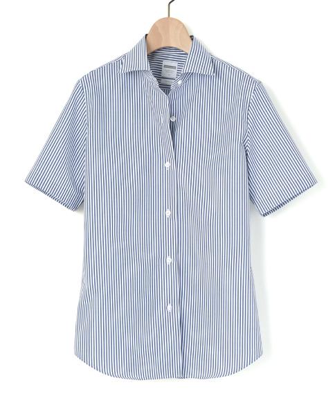 クラシックシャツ/パルパー PALPA / 半袖