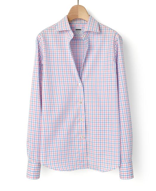 クラシックシャツ/パルパー PALPA