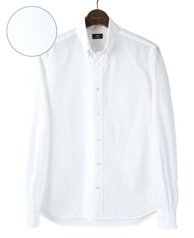 カジュアルシャツ/(ボタンダウン)