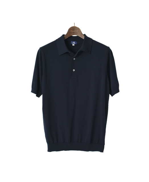 SUVIN 30G POLO SHIRT