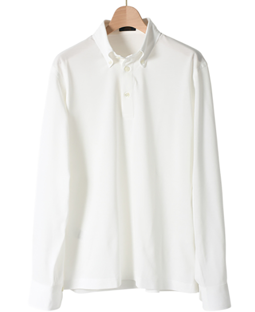 Polo Shirt - ACTIVE